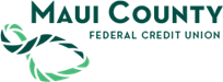 Maui County Federal Credit Union